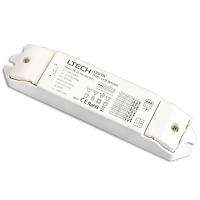 Mains Dimmed Driver 10W Constant Current (100-400mA)