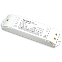 Mains Dimmed Driver 20W Constant Current (200-700mA)