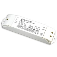 Mains Dimmed Driver 25W Constant Current (200-900mA)