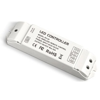 Wireless Zone Receiver Constant Voltage R4-5A